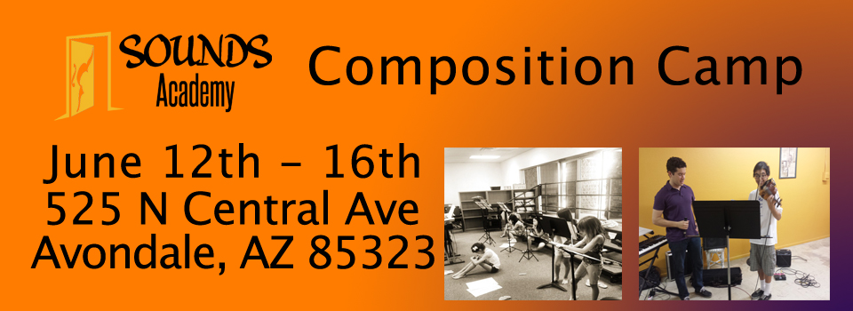 2017-Composition-Camp-Banner