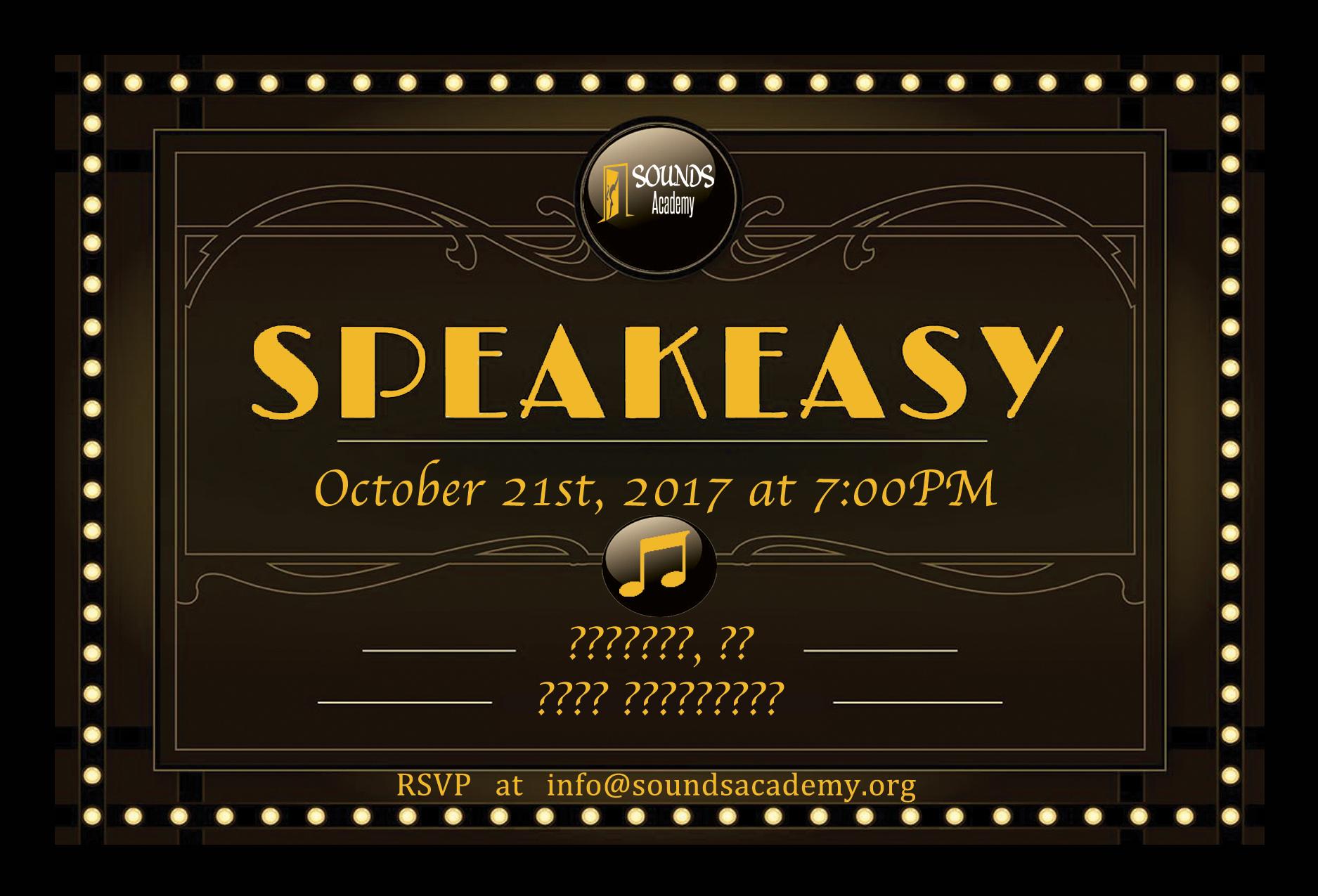 2017-Speak-Easy-Flier-(Fall)-Revised-Secret