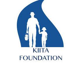 Kiita
