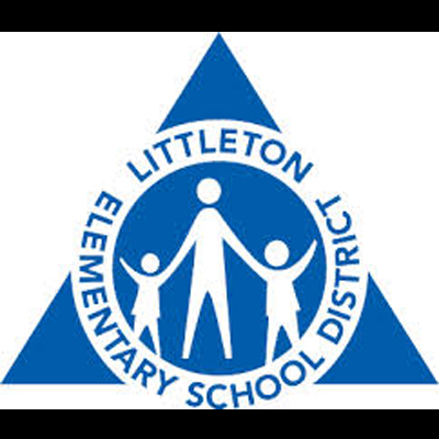Littleton-Logo