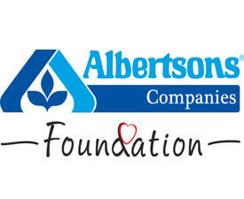 Albertsons Foundation