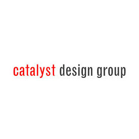 Catalyst Design Group