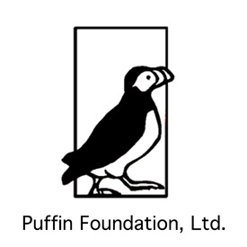 Puffin Foundation