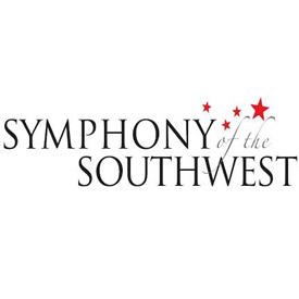Symphony of the Southwest